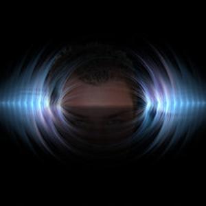 Audiobyray-online-digital-audio-mastering-dj-Tunes-Vicious-Circle-Radio-Edit